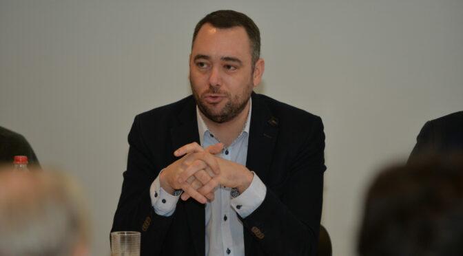 6 établissements horeca fermés par le bourgmestre: «j'avais prévenu»