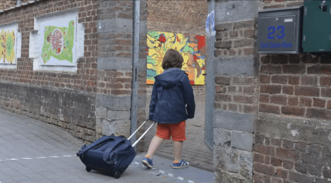 Bonne nouvelle pour 80 écoles en province de Namur
