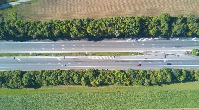 Comment la circulation Andenne => Namur sera perturbée dès lundi