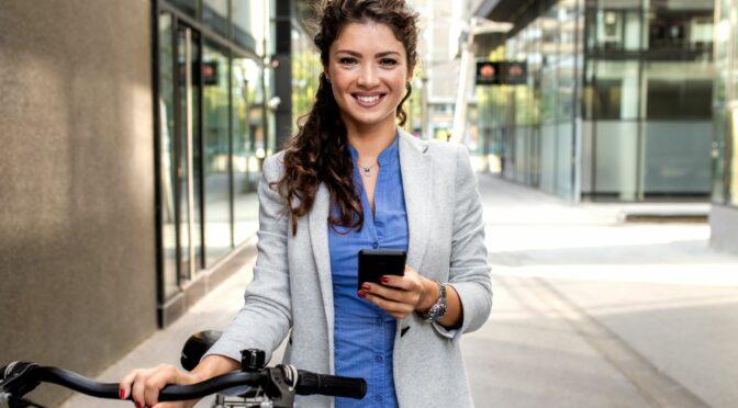 Namur doit annuler le jeu Mobility Passport