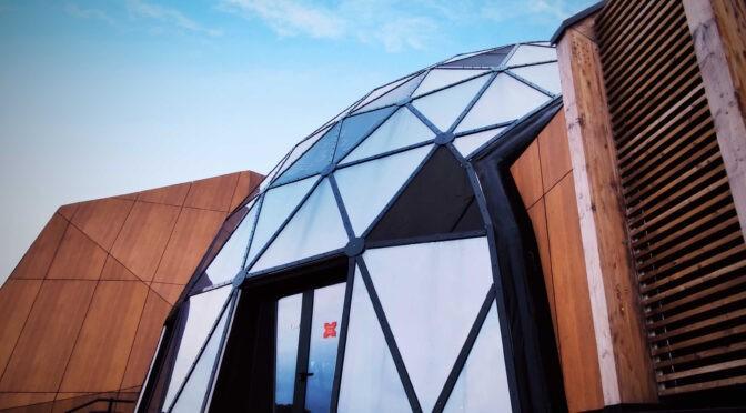 Pavillon: pourquoi il a fallu 2 ans pour le reconstruire à Namur